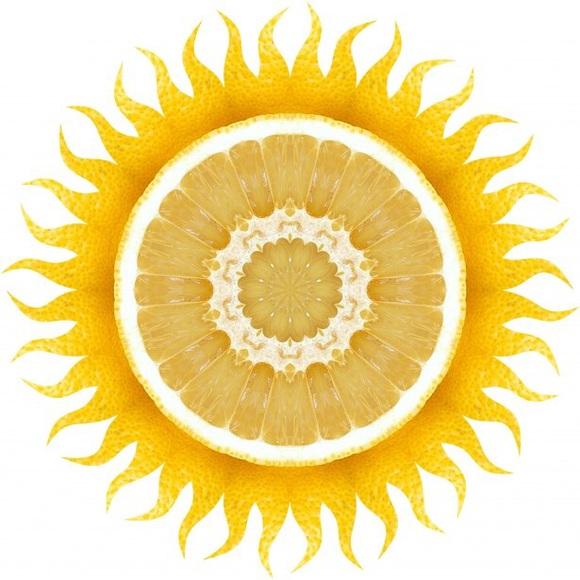 lemonsunshop